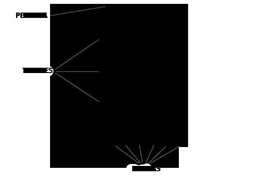85 Trx 250 Wiring Diagram moreover Fotos De Stock Anatomia De Um Anticorpo Image12436223 further Imagens De Stock Royalty Free Estrutura Da Terra Image20933789 likewise Math Of Ecgs Fourier Series 4281 also Electrocardiograma Ecg. on ler diagram