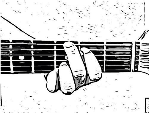 aprender a tocar violão