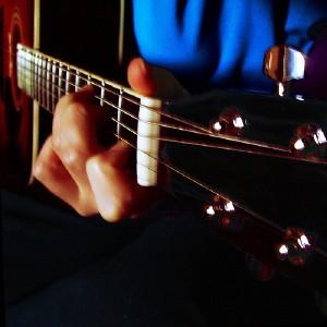 Acordes para violão, como toca-los facilmente